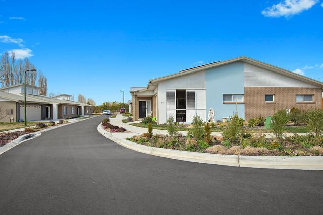 70 Little River Road (Summerfield Estate), NSW 2622