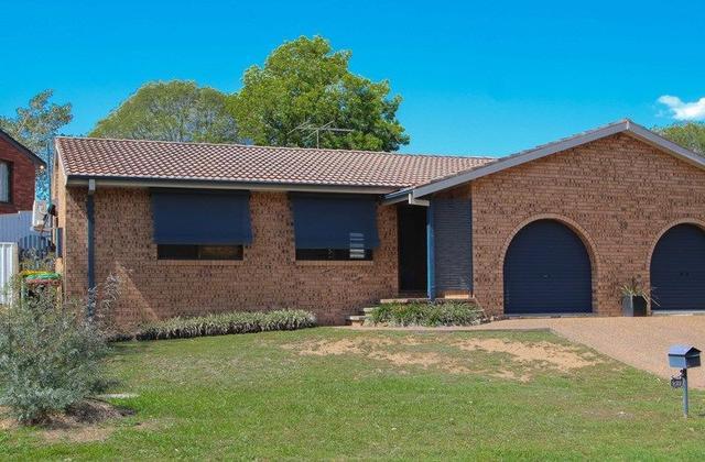 1/29 Simpson Terrace, NSW 2330