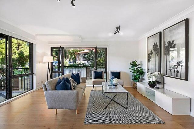 4/47-49 Rohini Street, NSW 2074
