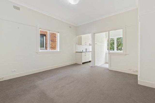 Unit 5/128 Glenayr Avenue, NSW 2026