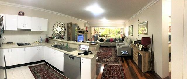 47/263-265 Midson Road, NSW 2119