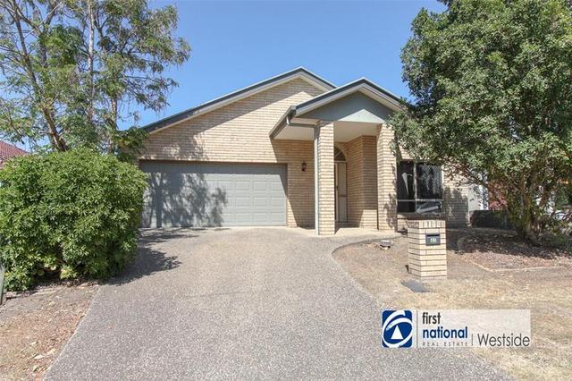 41 Moran Crescent, QLD 4078