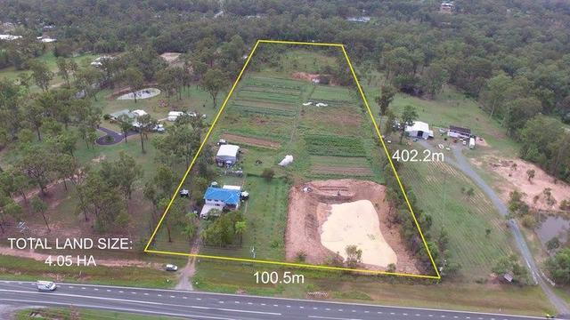 548-558 Camp Cable Road, QLD 4207