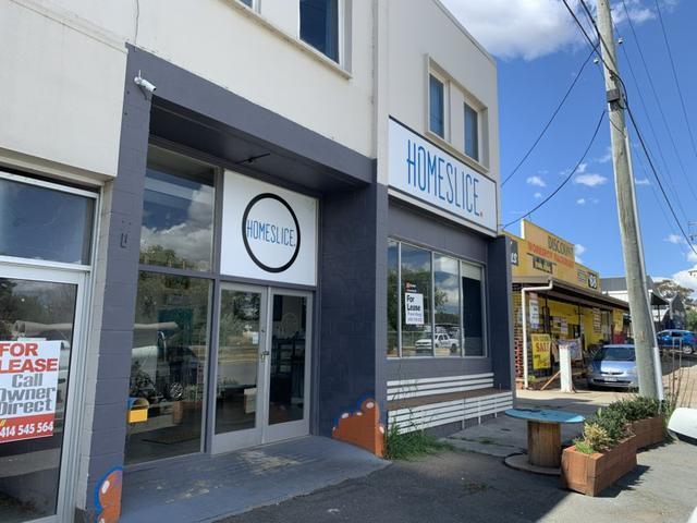 1/70 Barrier Street, ACT 2609