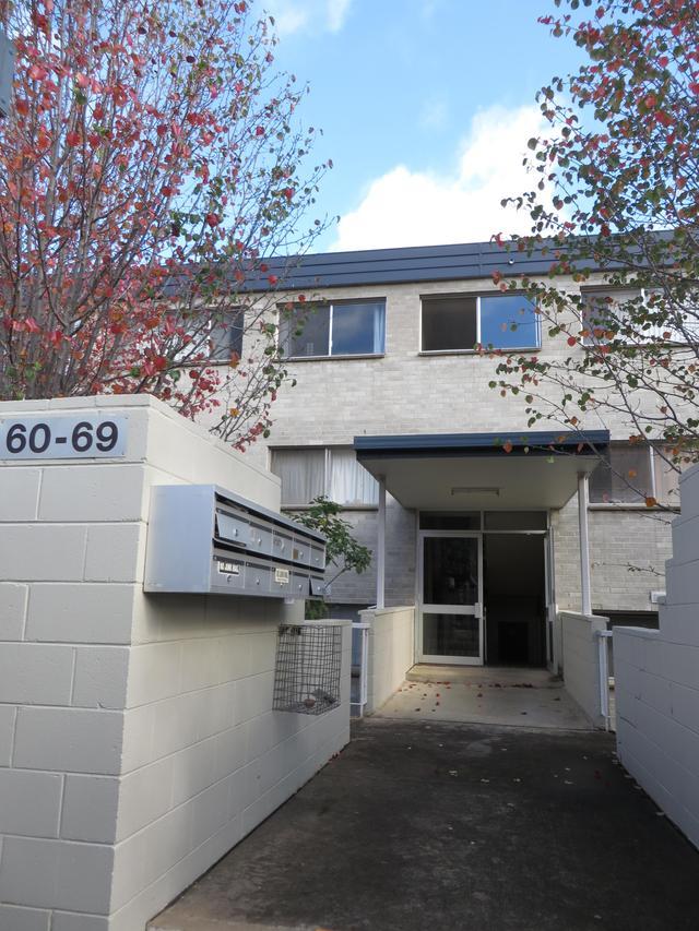 61/4 Wilkins Street, ACT 2607
