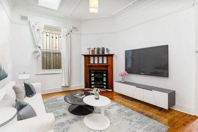 35 Roberts Street, NSW 2044