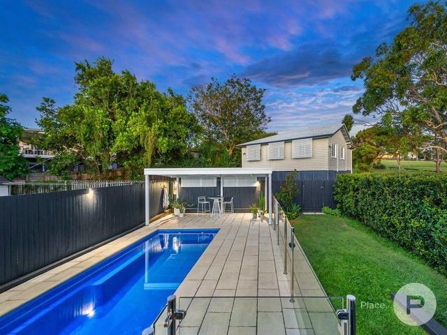 10 Dalma Street, QLD 4170