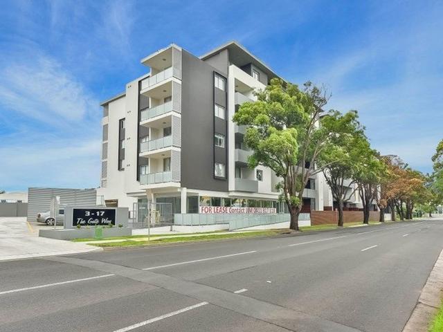 128/3-17 Queen Street, NSW 2560