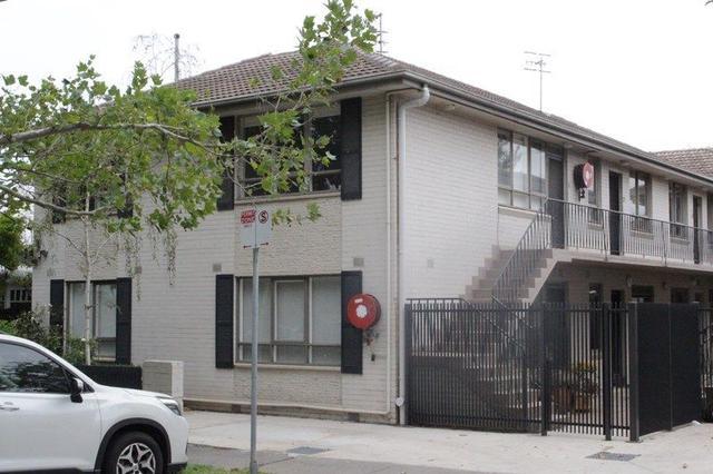 11/54 Bendigo Street, VIC 3121