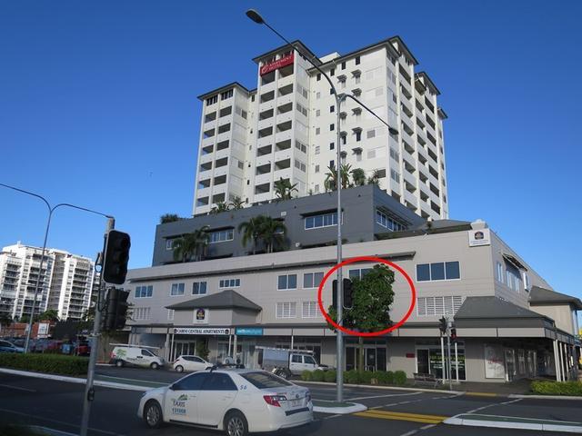 Suite 10/58 - 60 McLeod Street, QLD 4870