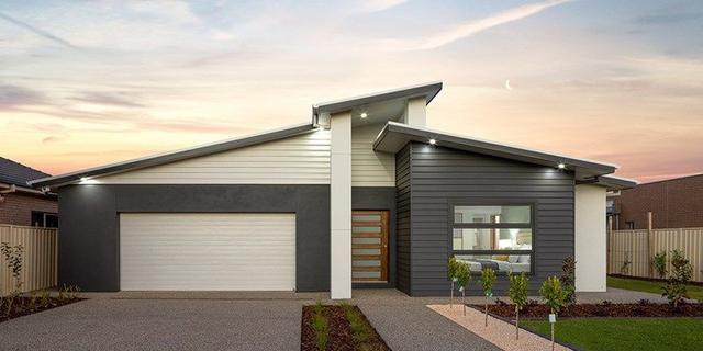 Lot 422 Carraba St, QLD 4306