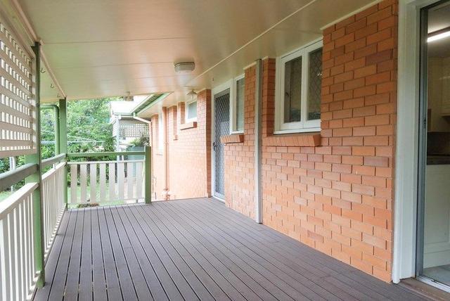 6 Coolinda Street, QLD 4109