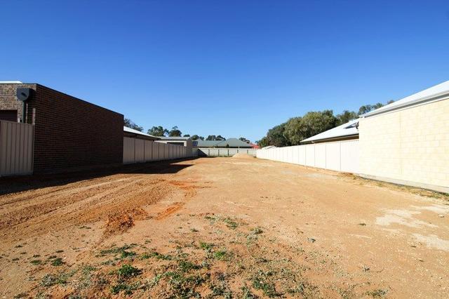 7 Manallack Court, SA 5345