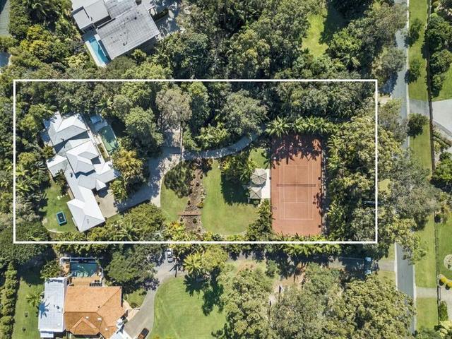 22 Mannikin Road, QLD 4556