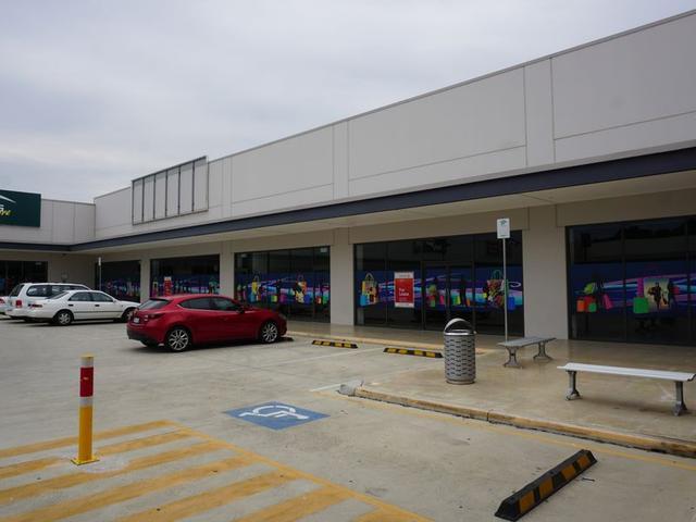 Shop 6/17 Iron Knob Street, ACT 2609