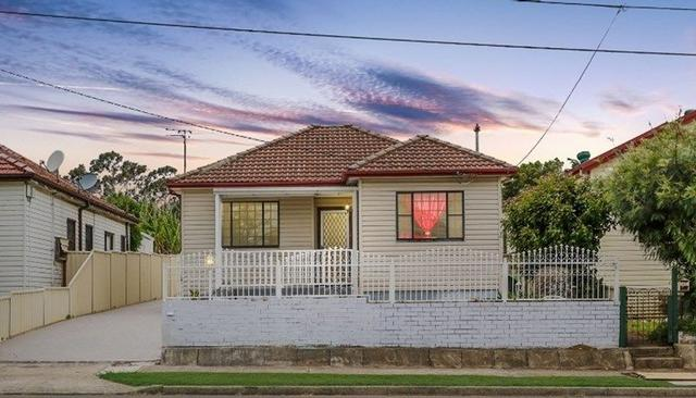(no street name provided), NSW 2209