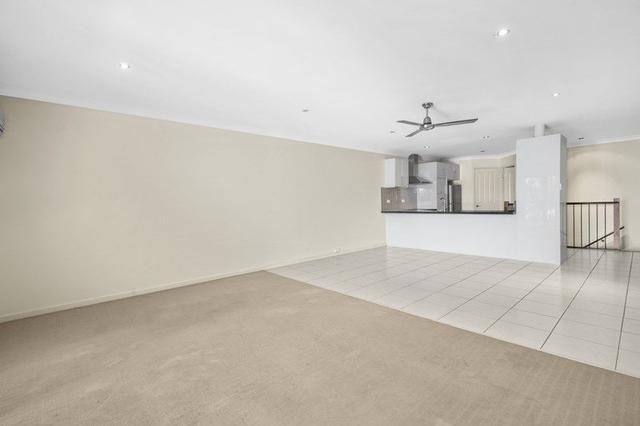 2/113 Bayswater Avenue, QLD 4227