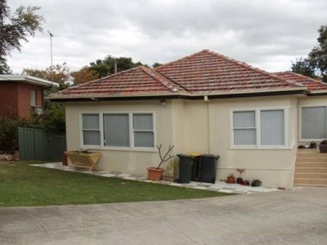 32 Hilltop Crescent, NSW 2560