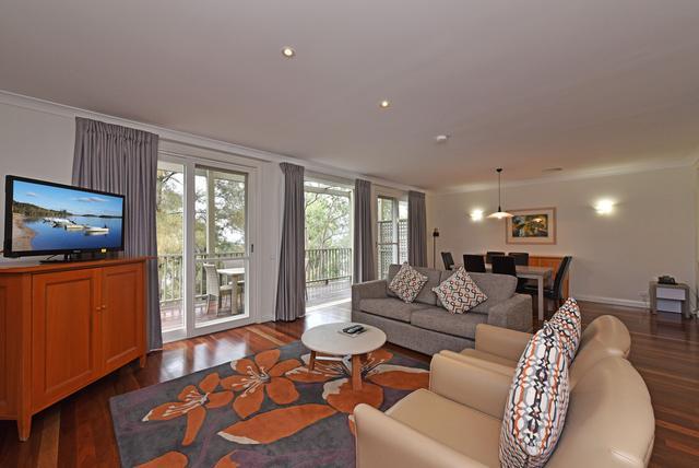 Villa 702 Cypress Lakes Resort, NSW 2320