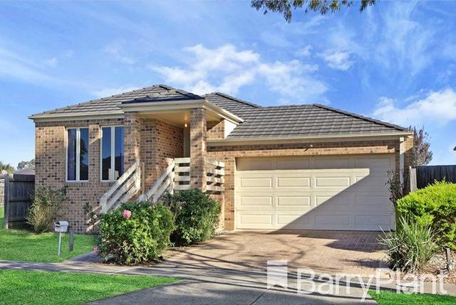7 Chandler Drive, VIC 3752