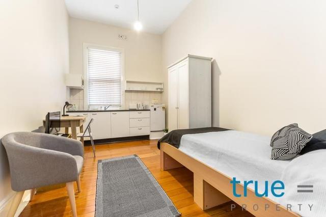 3/20 Cavendish Street, NSW 2042