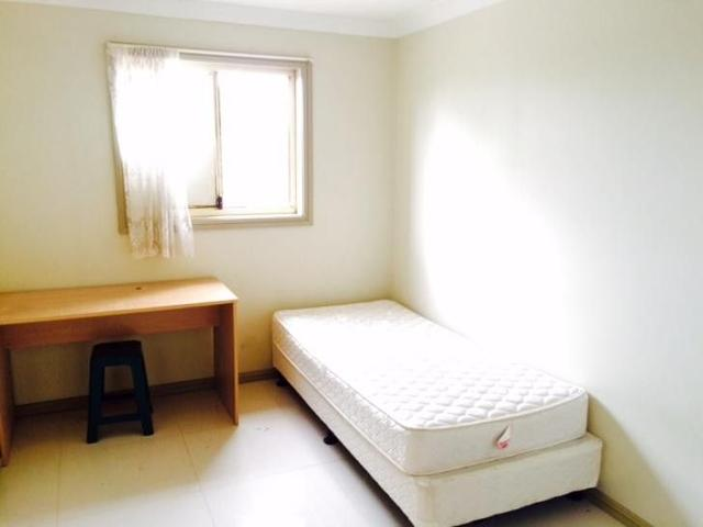 Room 9/710 Anzac Parade, NSW 2032