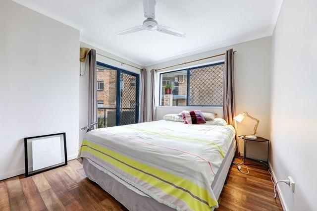 2/66 Lower Gay Tce, QLD 4551