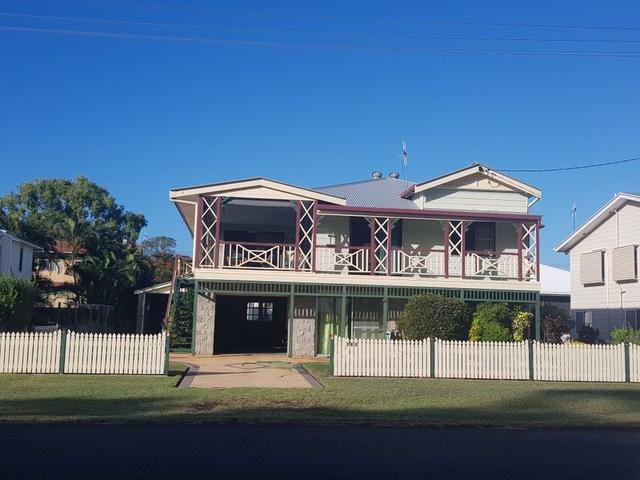 181 Burrum Street, QLD 4659