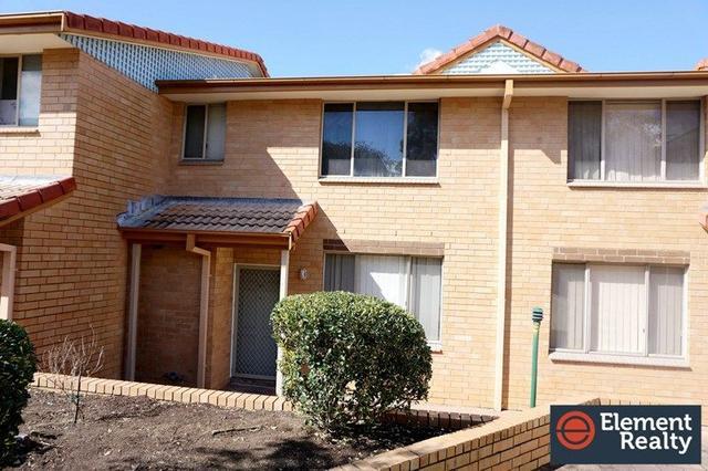 34/129b Park Road, NSW 2116