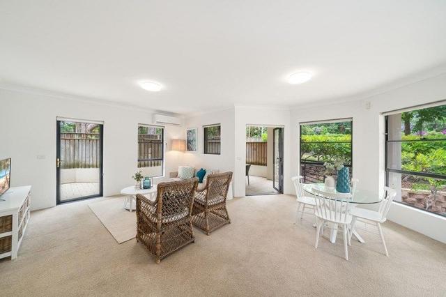 3/117 Junction Lane, NSW 2076