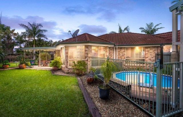 44 Kensington Court, QLD 4510