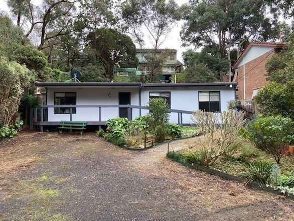 74 Clyde Street, VIC 3089