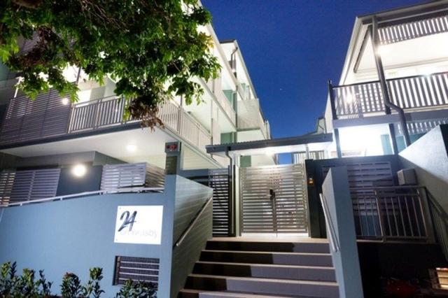 15/24 Welsby St, QLD 4005