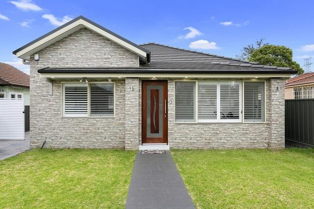 29 Gowrie Avenue, NSW 2196