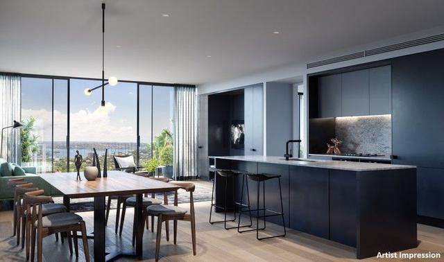 201/18 Spring Street, NSW 2022