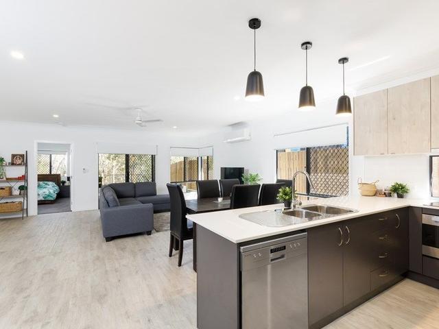 12 Tulip Lane, QLD 4077