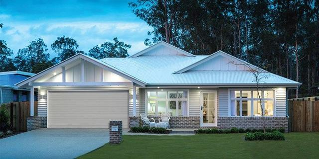 Lot 1025 Moonie Cr, QLD 4280