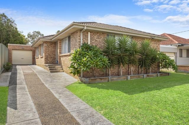 25 Phyllis Avenue, NSW 2259