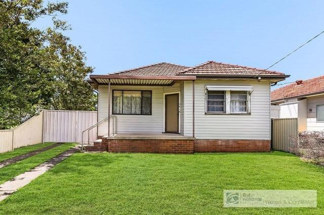 262 Cumberland Road, NSW 2144