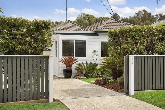 39 Rickard Road, NSW 2101