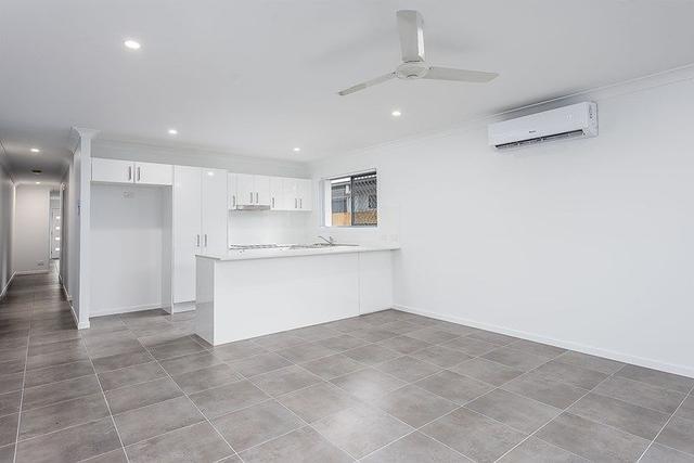 38A Hilary Street, QLD 4506
