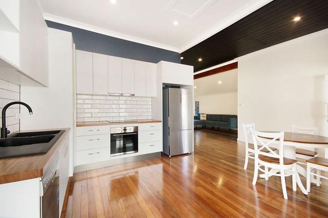5 Little High Street, NSW 2464