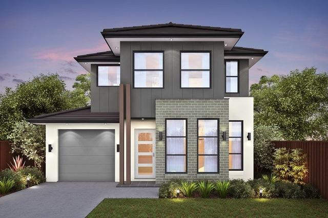 Lot 340 Major Tomkins Parade, NSW 2747
