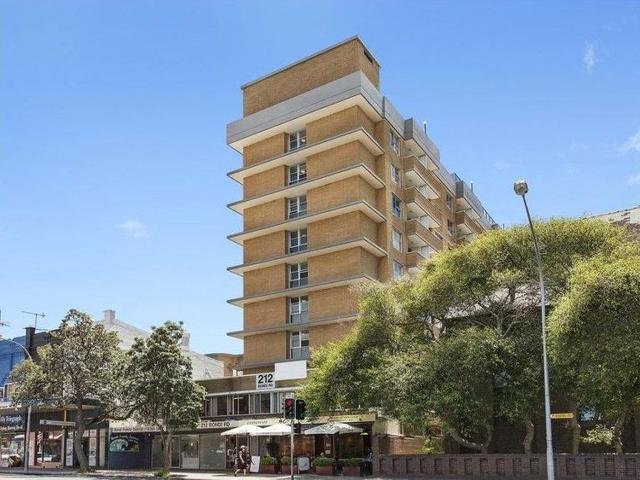 908/212 Bondi Road, NSW 2026