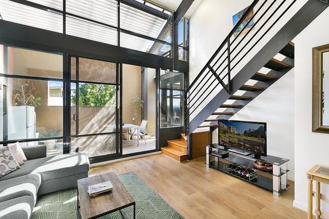 9/17 Septimus Street, NSW 2067