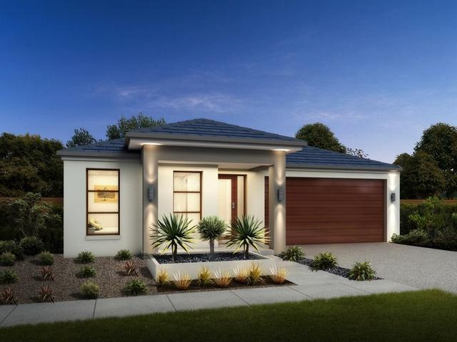 Lot 828 Applejack Boulevard (Edgebrook), VIC 3978