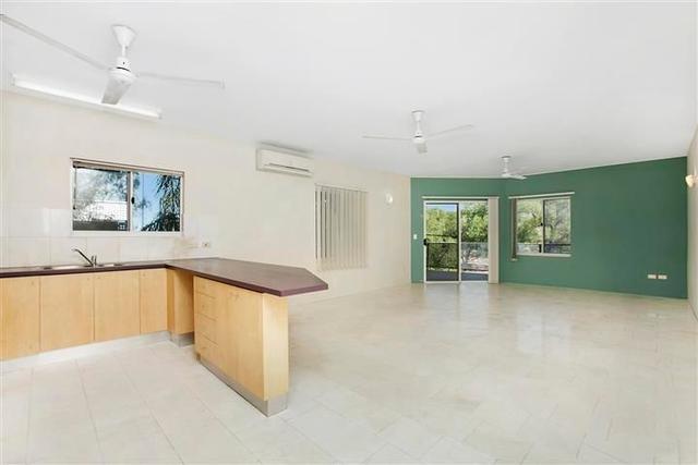 6/5 Lambell Terrace, NT 0820