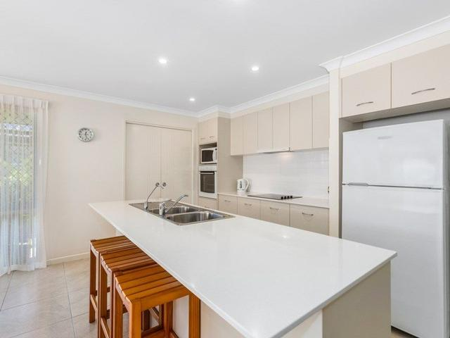200 Overall Drive, NSW 2489