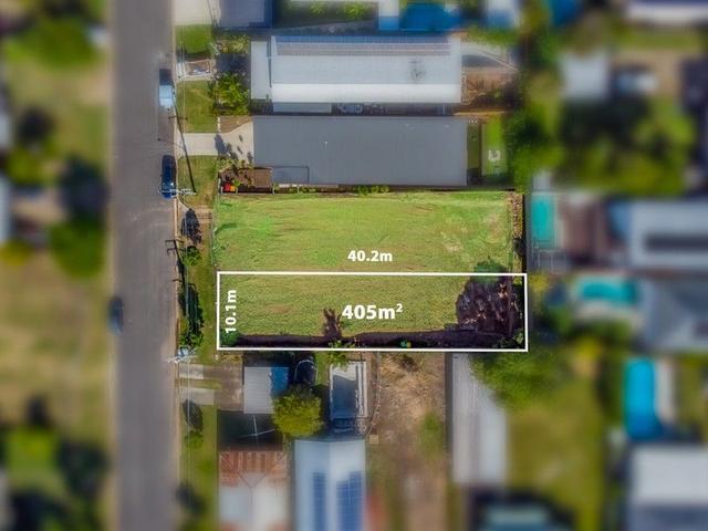 171 Molloy Road, QLD 4170