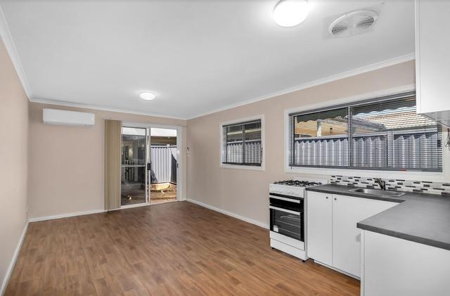 11A Joseph Street, NSW 2747